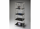 Butler Modern Expressions Modern Contempo Etagere