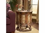 Butler Specialty Accent Table Heritage Collection