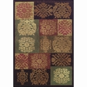 Buying an Area Rug for your Home