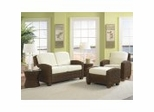 Cabana Banana Collection in Cocoa - Home Styles