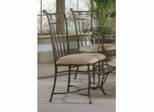 Camelot II Dining Chairs (Set of 4) - 4356C
