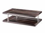 Cameron Coffee Table - Bellini Modern Living - CAMERON