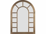Cathedral Wall Mirror - Kenroy Home - 60014
