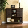 Chelmsford Country Sideboard - Holly and Martin