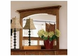 CLOSEOUT SPECIAL! - Mirror - Wynwood Furniture - 1571-80