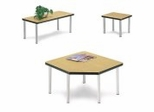 Coffee Table Set - OFM
