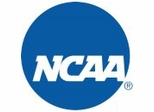 College Sports Furniture Collections