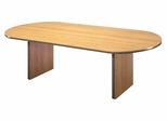 "Conference Table (48"" x 96"") - OFM - T4896RT"
