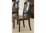 Connor Side Chair - Set of 2 - 104192