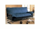 Contemporary Style Sofas / Loungers