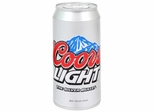Coors Rotating Lamp - LumiSource - RT-23060-CR2