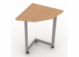 "Corner Connector Table 30"" - OFM - 55245"