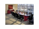 Corsica Conference Tables by Mayline Office Furniture
