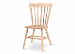 Country Cottage Chair - 1C-585