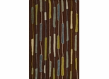 Dalyn Ambiance Chocolate Area Rug - AB245