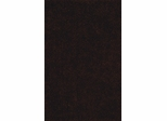 Dalyn Illusions Area Rug in Chocolate - IL69CH