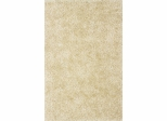 Dalyn Illusions Area Rug in Ivory - IL69IV