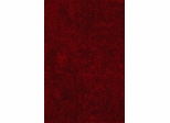 Dalyn Illusions Area Rug in Red - IL69RD