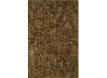 Dalyn Illusions Area Rug in Taupe - IL69TA