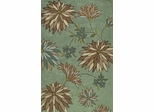 Dalyn Studio Tufted Spa Area Rug - SD5SP
