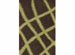 Dalyn Visions Area Rug in Coffee - VN14CO