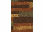 Dalyn Visions Copper Area Rug - VN15CP