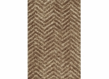 Dalyn Visions Taupe Area Rug - VN21TA