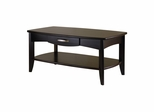 Danica Coffee Table - Winsome Trading - 92839