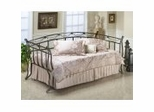 Daybed - Camelot Daybed