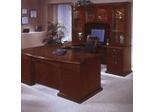 Del Mar Collection - Executive Office Furniture / Home Office Furniture