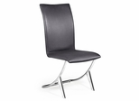 Dining Chair - Delfin Chair (Set of 2) - Zuo Modern - 102103