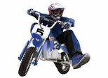 Dirt Rocket MX350 - Razor - 15128040