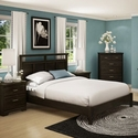 DIY Décor to Complete your Master Bedroom Makeover