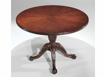 DMI 42 Inch Round Conference Table - 7688-89