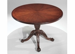 DMI 48 Inch Round Conference Table - 7688-90