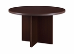 """DMI Office 42"""" Round Conf Table - 7004-726"""