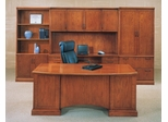 DMI Office Belmont Executive Office Package #1