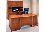 DMI Office Belmont Executive Office Package #4