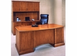 DMI Office Belmont Executive Office Package #5