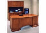 DMI Office Belmont Executive Office Package #6