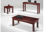 DMI Office Del Mar Occasional Table Set