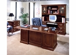 DMI Office Governor's Executive Office Package #4