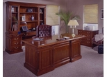 DMI Office Keswick Executive Office Package #1