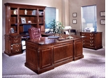 DMI Office Keswick Executive Office Package #6