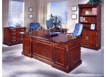 DMI Office Keswick Executive Office Package #7