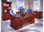 DMI Office Keswick Executive Office Package #8