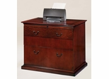 DMI Office Lateral File - Executive Office Furniture / Home Office Furniture - 7302-16