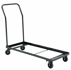 Dolly for Series 1100 Chairs - National Public Seating - DY-1100