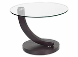 Dorion Coffee Table - Bellini Modern Living - DM-6329