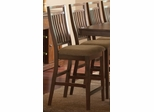 Dorris Counter Height Stool - Set of 2 - 102809